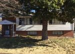Foreclosed Home in 51ST TER, College Park, MD - 20740