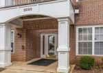 Foreclosed Home en WARNERS TER N, Annapolis, MD - 21401