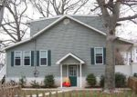 Foreclosed Home en N HAMMONDS FERRY RD, Linthicum Heights, MD - 21090
