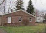Foreclosed Home en N GOODRICH ST, Oregon, OH - 43616