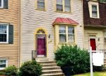 Foreclosed Home in BRAHMS TER, Silver Spring, MD - 20904
