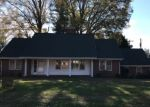 Foreclosed Home in 4TH ST SW, Taylorsville, NC - 28681