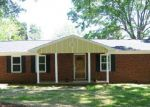 Foreclosed Home in LANDIS HWY, Mooresville, NC - 28115