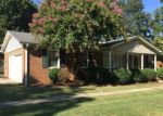 Foreclosed Home in GLENWOOD ST, Kannapolis, NC - 28083