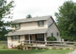 Foreclosed Home in MOUNT OLIVE RD, Gold Hill, NC - 28071