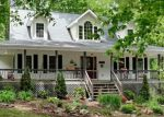 Foreclosed Home in BRANNON FOREST DR, Waynesville, NC - 28785