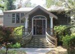 Foreclosed Home in N DOGWOOD TRL, Kitty Hawk, NC - 27949
