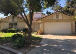 Foreclosed Home in N FORESTIERE AVE, Fresno, CA - 93722