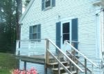 Foreclosed Home in FOXES RIDGE RD, Acton, ME - 04001