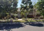 Foreclosed Home en S ROSEBAY ST, Anaheim, CA - 92804