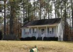 Foreclosed Home in MILL CREEK DR, Youngsville, NC - 27596