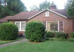 Foreclosed Home in 3RD ST NW, Hickory, NC - 28601