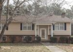 Foreclosed Home in BROADWAY DR, Graham, NC - 27253
