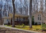 Foreclosed Home in FERN TRL, Waynesville, NC - 28786