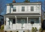 Foreclosed Home in QUEEN ST, Elizabeth City, NC - 27909