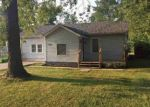 Foreclosed Home in LINDEN ST, New Albany, IN - 47150