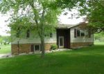 Foreclosed Home in WAPPES RD, Churubusco, IN - 46723