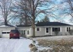 Foreclosed Home in S HADLEY RD, Fort Wayne, IN - 46804