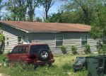 Foreclosed Home in N GASBURG RD, Mooresville, IN - 46158