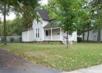 Foreclosed Home in W WASHINGTON ST, Williamsport, IN - 47993