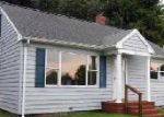 Foreclosed Home en BETHEL ST, Salisbury, MD - 21804