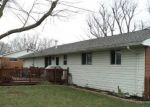 Foreclosed Home in PARKWAY DR, Greenville, OH - 45331
