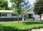 Foreclosed Home in BIRCHWOOD DR, Great Bend, KS - 67530
