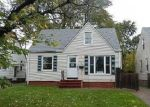Foreclosed Home en LENNOX AVE, Cleveland, OH - 44134