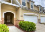 Foreclosed Home en CELTIC WOODS AVE, Tampa, FL - 33647