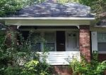 Foreclosed Home en ROANOKE RD, Cleveland, OH - 44121