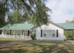 Foreclosed Home in HIGH ST, Eufaula, OK - 74432