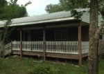 Foreclosed Home en NE 147TH CT, Williston, FL - 32696