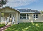 Foreclosed Home en BURBANK AVE, Lakeland, FL - 33801