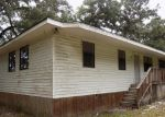 Foreclosed Home en SW 21ST ST, Bushnell, FL - 33513