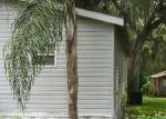 Foreclosed Home en ROYAL OAK DR, Tampa, FL - 33610