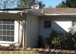 Foreclosed Home en E CRAWFORD ST, Tampa, FL - 33610