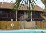 Foreclosed Home en MARKET SQ, Lakeland, FL - 33813