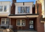 Foreclosed Home en LEIPER ST, Philadelphia, PA - 19124