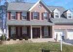 Foreclosed Home en CROSS CREEK CT, Chester, MD - 21619