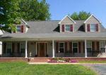 Foreclosed Home en LARCH PL, Stevensville, MD - 21666