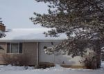 Foreclosed Home in W 7140 S, West Jordan, UT - 84084