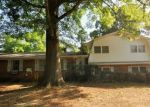 Foreclosed Home in MAPLE LN, Newberry, SC - 29108