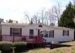 Foreclosed Home in OCEAN CT, Hudson, NC - 28638