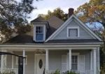 Foreclosed Home in VILLA ST, Rocky Mount, NC - 27804