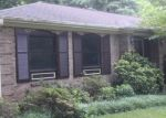 Foreclosed Home in 4TH AVENUE DR NW, Hickory, NC - 28601