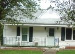 Foreclosed Home in LAWSONVILLE AVE, Reidsville, NC - 27320