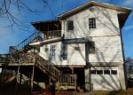 Foreclosed Home in COX AVE, Thomasville, NC - 27360