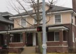Foreclosed Home in HOHMAN AVE, Hammond, IN - 46320