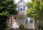 Foreclosed Home en RED DEER CIR, Randallstown, MD - 21133