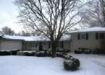 Foreclosed Home in MCKINLEY ST, Findlay, OH - 45840